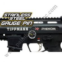 tippmann_phenom_tech-t_gauge_pin[1]
